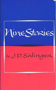 SALINGER DOCUMENTARY