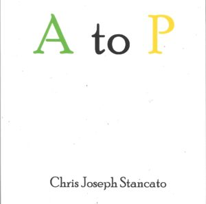 A to P Available on Amazon